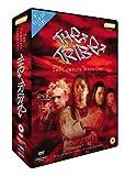 The Tribe (7 Dvd) [Edizione: Regno Unito] [Edizione: Regno Unito]