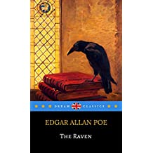 The Raven (Dream Classics)