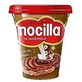 Nocilla - Kakaohaselnusscreme - 400 gr