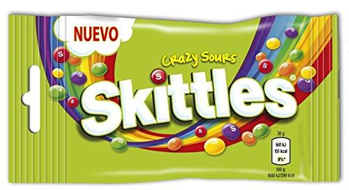 skittles-crazy-sours-caramelos-masticables-con-una-crujiente-capa-de-azucar-38-g-pack-de-7