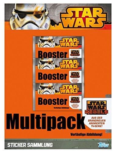 Star Wars Ebook Sammlung