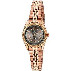 Reloj Radiant para Mujer RA384205