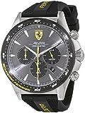 Scuderia Ferrari Reloj de Pulsera 830594