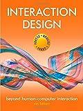 #8: Interaction Design: Beyond Human-Computer Interaction