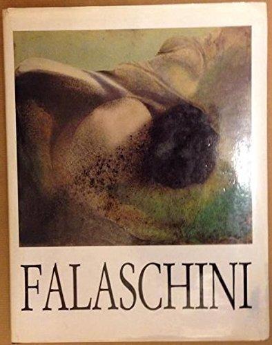 Falaschini