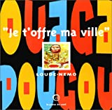 Ouagadougou - je t'offre ma ville