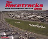 The Racetracks Book
