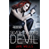 Silver-Tongued Devil: Sabina Kane: Book 4
