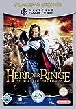Der Herr der Ringe - Rückkehr des Königs (Player's Choice) -