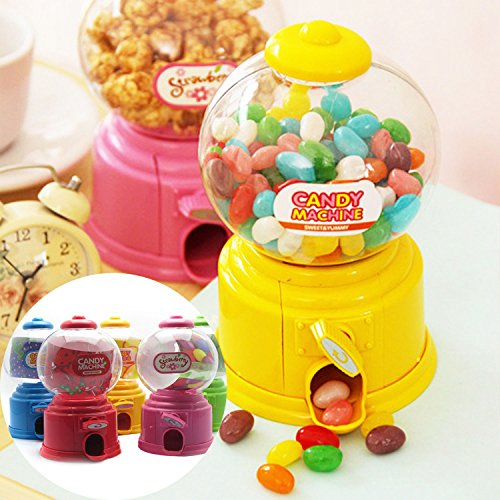 Mini-Cute-Candy-Gumball-Jelly-Beans-Sugar-Vending-Machine-Snack-Dispenser-Bean-Machine-with-Jelly-Beans