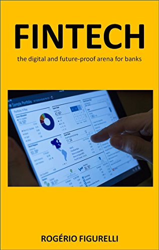 fintech-the-digital-and-future-proof-arena-for-banks-portuguese-edition