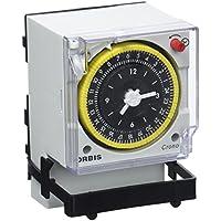 Orbis Crono D -OB050572 Interruptor Horario 12 V