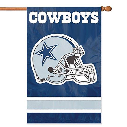 party-animal-dallas-cowboys-banner-nfl-flag