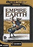 Sierra Bestseller: Empire Earth von Sierra UK