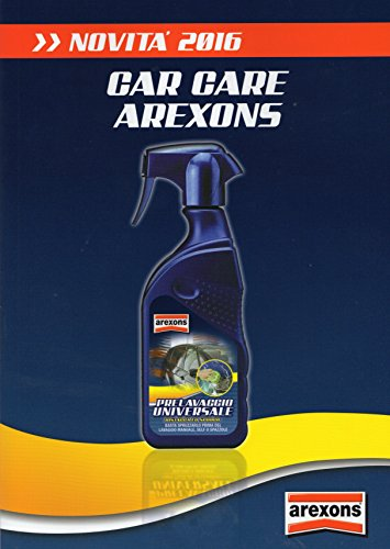 new-stains-pre-wash-500-ml-universal-arexons-8266-new-2016-removes-dirt-and-distacca
