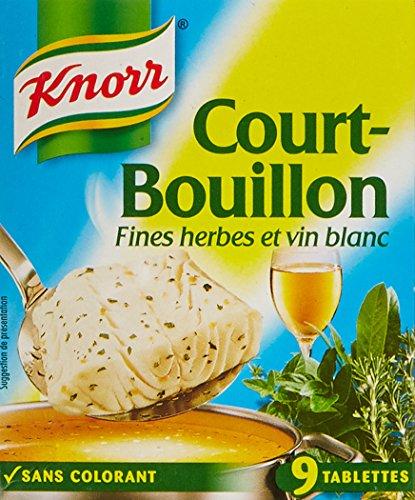 knorr-court-bouillon-9-cubes-107-g-lot-de-4