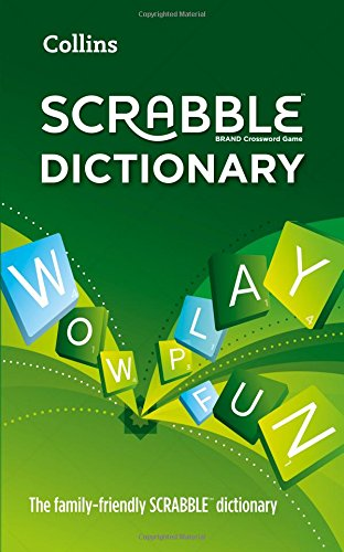 collins-scrabble-dictionary-the-family-friendly-scrabble-dictionary