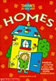 Homes (Themes for Early Years)