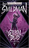 Storm of the Dead: The Lady Penitent, Book II