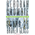 The Sound of Broken Glass: A Novel (Duncan Kincaid / Gemma James Book 15) (English Edition)