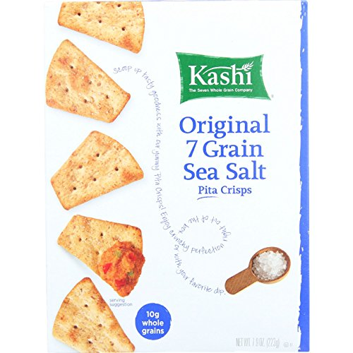 kashi-original-7-grain-pita-crisps-with-sea-salt-79-oz-pack-of-12