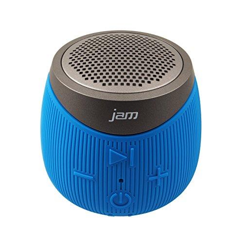 jam-audio-double-down-speaker-blue