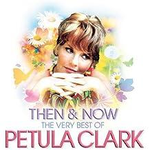 Very Best of Petula Clark [Import anglais]