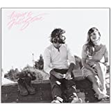 Angus & Julia (Deluxe Edition)