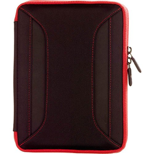 m-edge-latitude-custodia-per-kindle-fire-hd-7-nero-rosso
