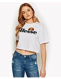 4ddb1eb07e Amazon.co.uk: Ellesse: Clothing