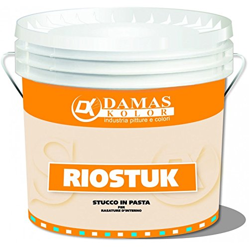 stucco-in-pasta-kg20-buon-potere-adesivo-e-riempitivo-speciale-per-rasature-murali-di-finitura-di-sp