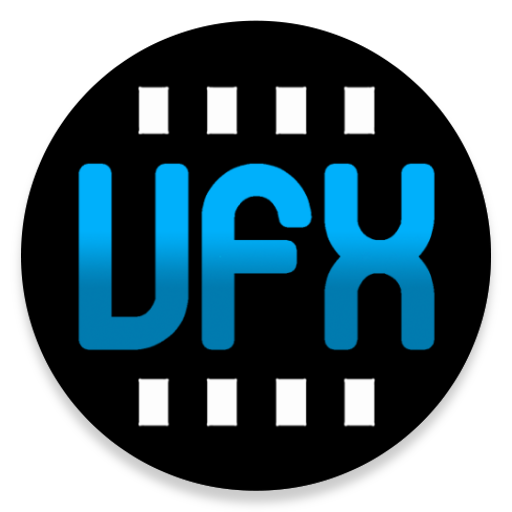 VFX 3D Wallpapers & Ringtones Pro (Parallax) (Wallpaper Live Android Halloween)
