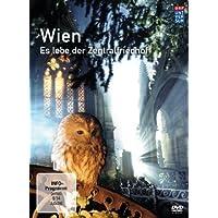 Wien - Es lebe der Zentralfriedhof