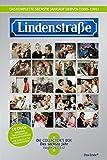 Geschenkideen Lindenstraße Lindenstraße - Das komplette 6. Jahr (Folge 261-312) (Collector's Box, 10 DVDs)