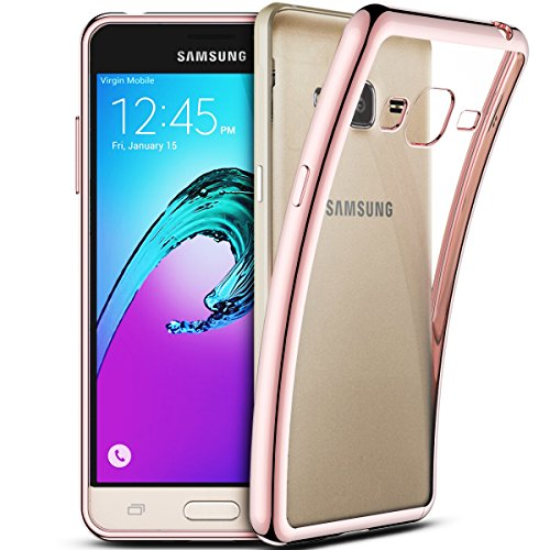 smartlegend-coque-pour-samsung-j3-galaxy-j3-etui-samsung-galaxy-j3-2015-2016-soft-shock-absorb-clear