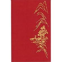 Zen in der japanischen Kunst