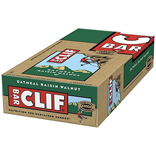 clif-bar-boite-de-12-clif-bars-oatmeal-raisin-walnut-flocons-davoine-raisins-secs-noix