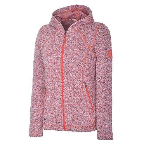 mckinley-chaqueta-de-forro-polar-de-d-lanai-rojo