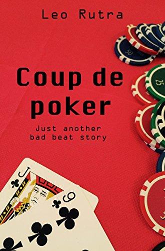Coup de Poker par Leo Rutra