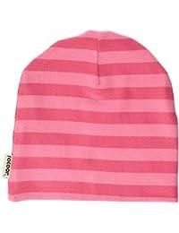Amazon.it  Accessori - Bambine e ragazze  Abbigliamento  Cappelli e ... 7179f9dfc6f2