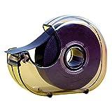 EDUPLAY 120510 Magnet-Streifen-Abroller selbstklebend (1 Stück)