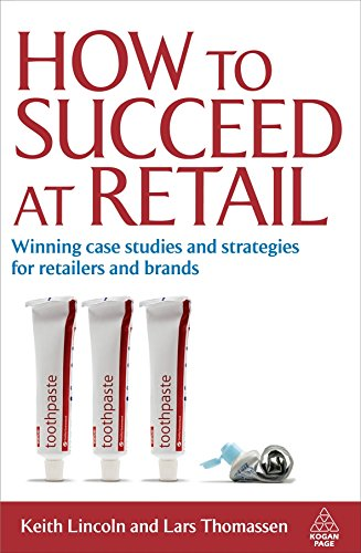 study on strategies for promoting retailers brands Deploying the right types of sales promotion strategies will bring attention and light to the brand and create good sales for the company as well identify the correct type of sale promotion that fits and best suits the brands.