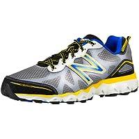 new balance womens w890pb3 d running shoes