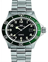 Glycine Combat Sub 2 3908.19AT2V-MB