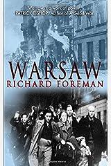 Warsaw Paperback