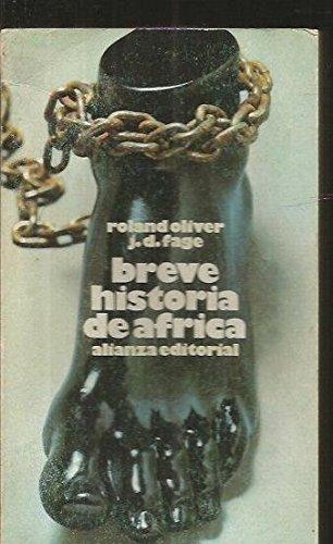 breve-historia-de-africa