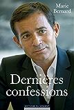 Dernières confessions