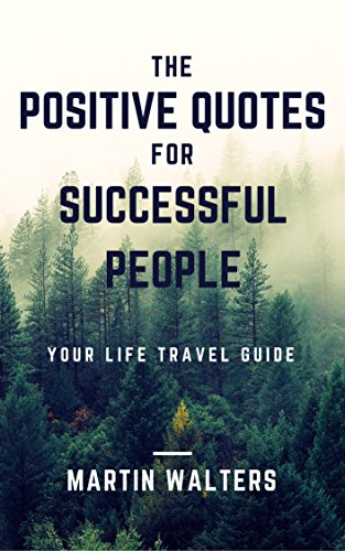 positive-quotes-for-successful-people-24-most-inspirational-quotes-for-winning-glory-life-positive-m