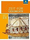 ISBN 3507365901