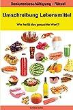 ISBN 1986372227